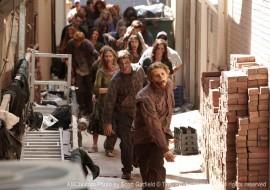 Credit AMCTV.com http://blogs.amctv.com/photo-galleries/the-walking-dead-season-1-episode-photos/episode-2-walkers-1.php