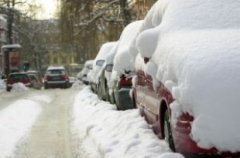 winter cars hspace=