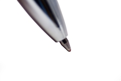 Handwriting analysis done write (can't help myself–sorry) can give great insights into personality type and even help with career decisions.