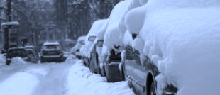 winter cars2