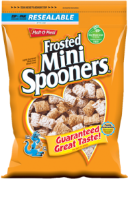 frosted-mini-spooners